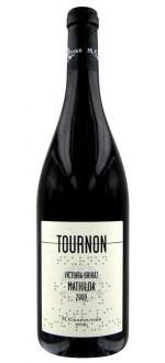 MATHILDA 2013 - VICTORIA SHIRAZ - DOMAINE TOURNON (Australia - Wine South Australia - Red Wine - 0,75 L)