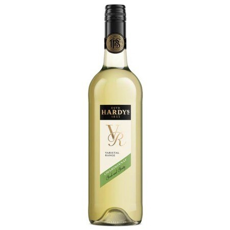 Hardys Chardonnay at the best price online guaranteed or refunded!
