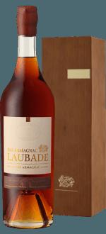 CELEBRATION - 1966 - CHATEAU DE LAUBADE