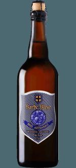 BARBE BLEUE - BREWERY MELUSINE