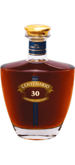 CENTENARIO 30 YEAR OLD