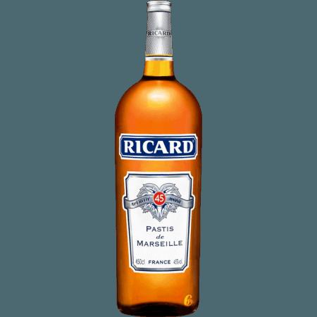 buy pastis ricard best price