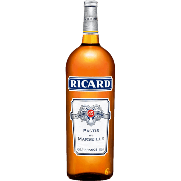Buy Ricard Glasses