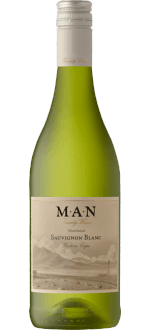 MAN FAMILY WINES - SAUVIGNON BLANC 2016