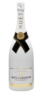 CHAMPAGNE MOET ET CHANDON - ICE IMPERIAL - MAGNUM