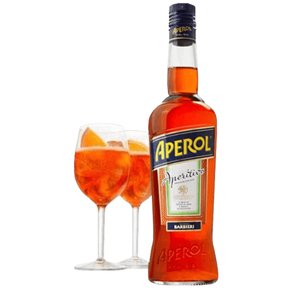 buy aperol spritz online at the best price