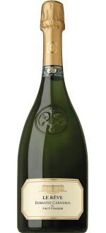 DOMAINE CARNEROS BY TAITTINGER - LE REVE 2005