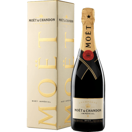 buy champagne moet chandon brut imp rial online. Black Bedroom Furniture Sets. Home Design Ideas