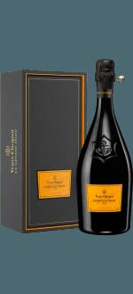CHAMPAGNE VEUVE CLICQUOT - LA GRANDE DAME 2006 - LUXURY GIFT BOX