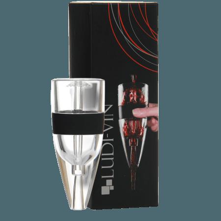 WINE AERATOR - REF 1186 - LUDI-VIN