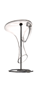 DECANTER DRYING STAND - LUDI-VIN