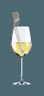 THE WINE KEY - LA CLEF DU VIN - TRAVEL - PEUGEOT