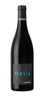 MAGNUM PERSIA 2012 - DOMAINE DE FONDRECHE (France - Wine Rhone - Ventoux AOC - Red Wine - 1,5 L)