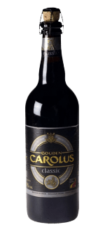 CAROLUS CLASSIC 75CL - BREWERY HET ANKER