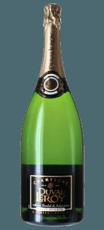 online order of champagne duval leroy best price. Black Bedroom Furniture Sets. Home Design Ideas