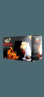 GIFT SET GULDEN DRAAK 6X33CL + 1 GLASS - BREWERY VAN STEENBERGE
