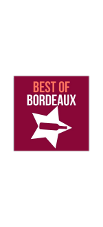 BORDEAUX RED WINE TRIO IN GIFT BOX