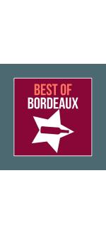 BORDEAUX RED WINE TRIO IN GIFT BOX