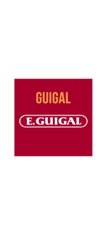 FRENCH WINE TRIO - DOMAINE GUIGAL - IN GIFT BOX