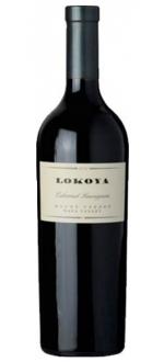 MOUNT VEEDER 2012 - LOKOYA