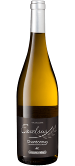 GUILBAUD FRERES - EXCELSUS CHARDONNAY