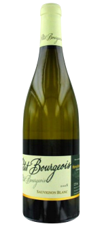 LE PETIT BOURGEOIS 2016 BY DOMAINE HENRI BOURGEOIS
