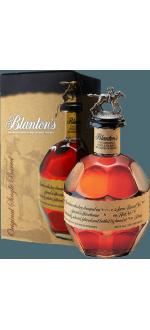 BLANTON'S ORIGINAL - EN ETUI