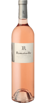 ESTATE RAMATUELLE 2016