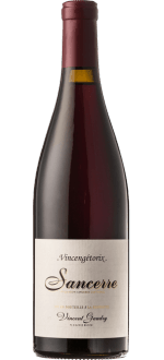 SANCERRE VINCENGETORIX 2016 - VINCENT GAUDRY