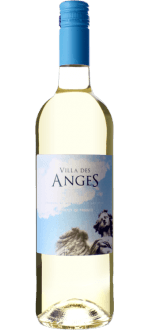 SAUVIGNON BLANC 2015 - VILLA DES ANGES