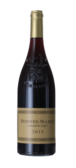 BONNES-MARES GRAND CRU 2015 - CHARLOPIN PHILIPPE