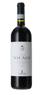TEDESCHI - CAPITEL DEI NICALO 2015