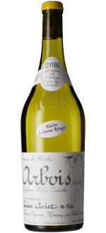 MELON A QUEUE ROUGE 2016 - CAVEAU DE BACCHUS