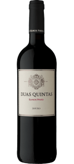 RAMOS PINTO - DUAS QUINTAS 2015