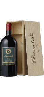 JEROBOAM CLARENDELLE 2012 - INSPIRED BY HAUT-BRION