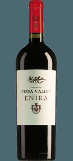 BESSA VALLEY - ENIRA 2014