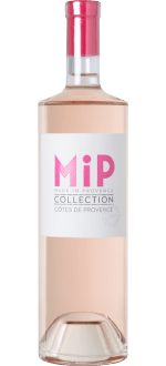 MADE IN PROVENCE COLLECTION 2017 - MIP - DOMAINE DES DIABLES
