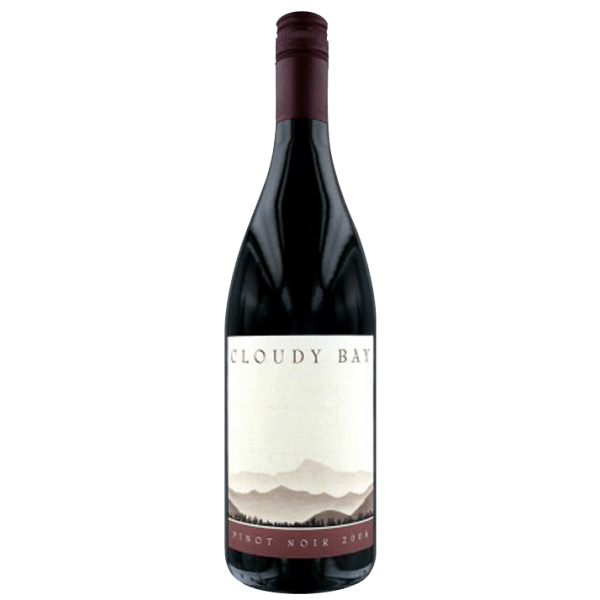 Buy Pinot Noir 2016 Cloudy Bay Best Price Amp Direct Deliver