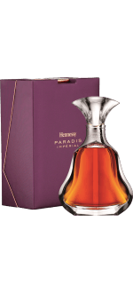 HENNESSY PARADIS IMPERIAL - EN GIFT SET