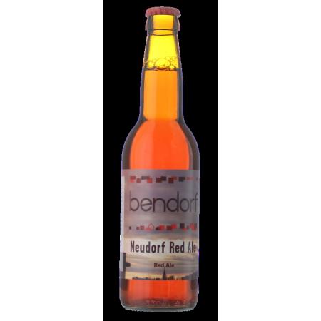 NEUDORF 33CL - BRASSERIE BENDORF