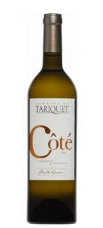 COTE TARIQUET 2017 - DOMAINE TARIQUET