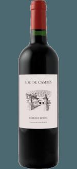 ROC DE CAMBES 2015