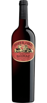 SHIRAZ 2013 - GEORGIA'S PADDOCK - DOMAINE JASPER HILL