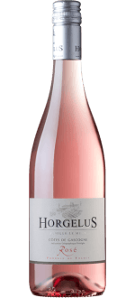 DOMAINE HORGELUS - ROSE 2018