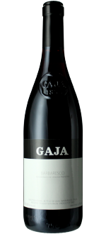 GAJA - BARBARESCO 2014