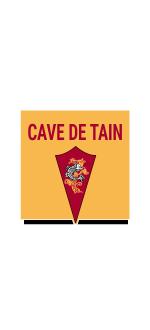 GIFT SET LES PARCELLAIRES - CAVE DE TAIN