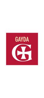 GIFT SET DEGUSTATION DOMAINE GAYDA