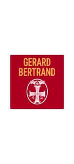 GIFT SET DEGUSTATION MAISON GERARD BERTRAND