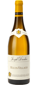 MACON VILLAGES 2018 - JOSEPH DROUHIN
