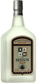 NEISSON - LE RUM PAR NEISSON